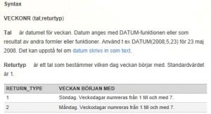 Fel från office.microsoft.com