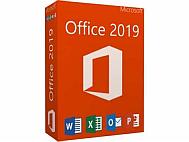 Läs mer om Office 2019
